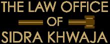 Sidra Khwaja, PLLC